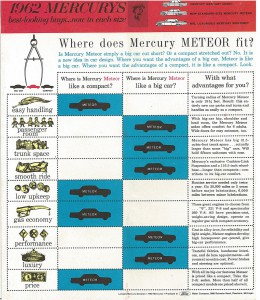 Meteor S-33 Mercury's Nifty New Number 04